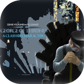 George of Thrones 1.1