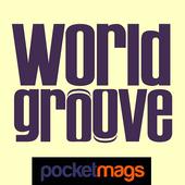 World Groove 6.0.1