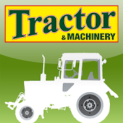 Tractor & Machinery Magazine 6.0.8