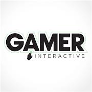 Gamer Interactive 6.3.4