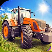 Farming PRO 2016 2.2.1