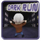 Dark Run 1.1