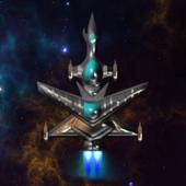 Magic Star Spaceship 1.0.0