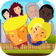 The Angry Politicians 1.0.7