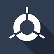 Maxoptra Driver App 4.2.4.5