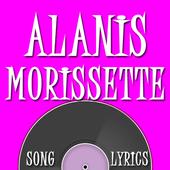 Best Of Alanis Morissette Lyrics 1.2