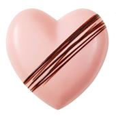 Chocolate Recipes 1.0.1