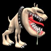 Crazy Dog 1.1