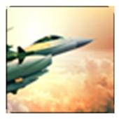 plane-escape missiles 1.1