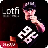 lotfi double kanon - khalini ngoul 2012 mp3