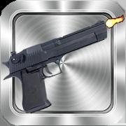 Guns HD 2.0.2