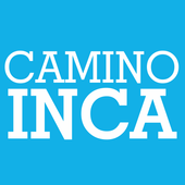 Camino Inca (Machu Picchu) 2.0