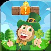 com.magic.adventure icon