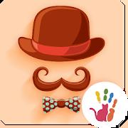 Gentlemen2-Magic Finger Plugin 1.0.0