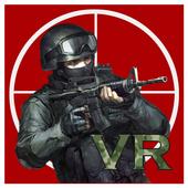Gunfight Simulator VR 1.3