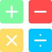 Calculator - IOS Calculator 0.0.1