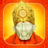Shirdi Sai Baba Bhajans 01 1.0