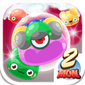 Candy Jelly Monster 2 1.0.2