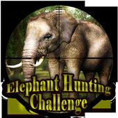 Elephant Hunting Challenge 1.0