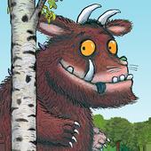 Gruffalo & the Vanishing Wood 1.1