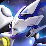 Armor Fighting King3 - Titan 1.0.1