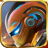 Super Fighter  Tranform Robot 1.0.4