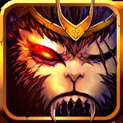 King of war-Fantasy Journey 1.1.8