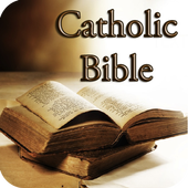 Catholic Bible Free Version 1.0
