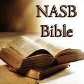 NASB Bible Free Version 1.0