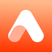 AirBrush: Easy Photo Editor 3.13.2