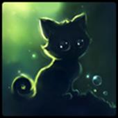 Nicolle CatMagister Creator SuporteAdventure