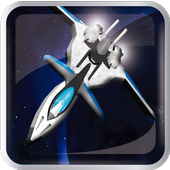 The Heroes of Space 1.1.5.4