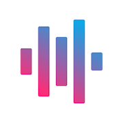 com.magix.android.mmjam icon