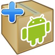 Apk Manager Plus 1.0.1
