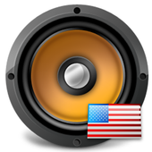 PodKast [audio&video Podcast] 1.0.10.BETA