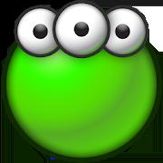 Bubble Blast 3D 1.0.16