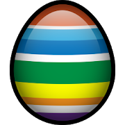 Bubble Blast Easter 2.0.10