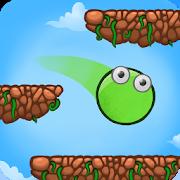 com.magmamobile.game.BubbleBlastFallDown 1.0.9