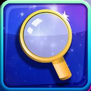 Hidden Object 1.0.11