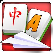 Mahjong 2 Classroom 1.0.6