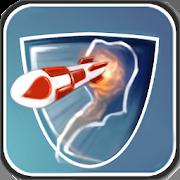 Missile Defense 1.0.5