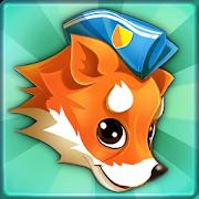 DaFox 1.0.4