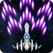 Squadron - Bullet Hell ShooterMagma MobileArcade