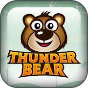 Thunder Bear 1.0.8