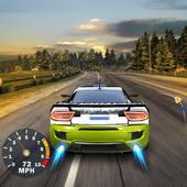 Real Car Speed Racing 1.0.2