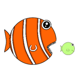 Fishy Fun 1.0