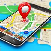 Maps, GPS Navigation & Directions, Street ViewWe love mapsMaps & Navigation