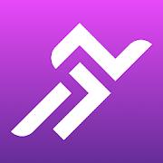 FitLinker 1.7