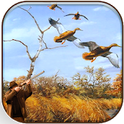 Wild Duck Hunter 3D - Real Wild Hunting Game 0.8.1