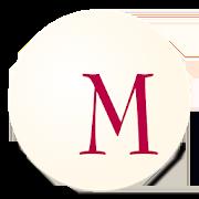 Magnificat en Français 1.0.18